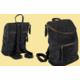 Gagnez un sac à dos Upcycling de Rework d'une valeur de CHF 99.-