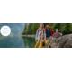 Gagnez un séjour à l'hôtel Gstaad Palace d'une valeur de CHF 2'500.- / d'autres magnifiques séjours ainsi que d'autres beaux lots (Concours déjà proposé le 22 juillet)