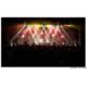 Gagnez vos billets pour le 37ème Festival VSR, alias Vernier sur Rock