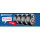 Gagnez un jeux de pneus CONTINENTAL d'une valeur de CHF 800.-
