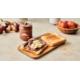 Gagnez un pack de produits végétaliens foodspring