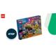 Gagnez 3 jeux Lego City Stuntshow Arenas