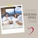 Gagnez un magnifique séjour de 2 nuitées pour deux personnes en Autriche