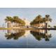 Gagnez un vol gratuit pour Doha et 4 nuits à l'hôtel 5* The Ritz-Carlton pour 2 personnes