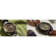 Gagnez 2 montres Fossil exclusives d'une valeur de CHF 338.-