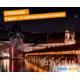 Gagnez un week-end magique à Lucerne