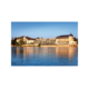 Gagnez un week-end épicurien au Park-Hotel am Rhein et d'autres lots...