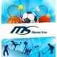 Gagnez 6 places pour le Polysportcamp MS Sports de votre choix y compris une pochette de friandises nimm2 Lachgummi