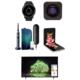 Gagnez 3 x 1 LG OLED 65A1 TV,  3 x 1 GARMIN Venu 2 Smartwatch, et d'autres lots...